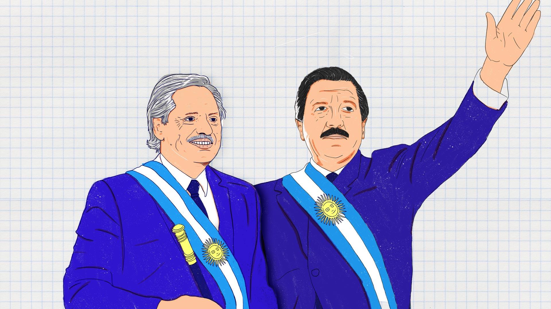 Fernandez_Alfonsin_01