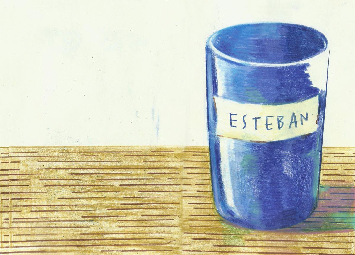 Meditación-Vipassana_03