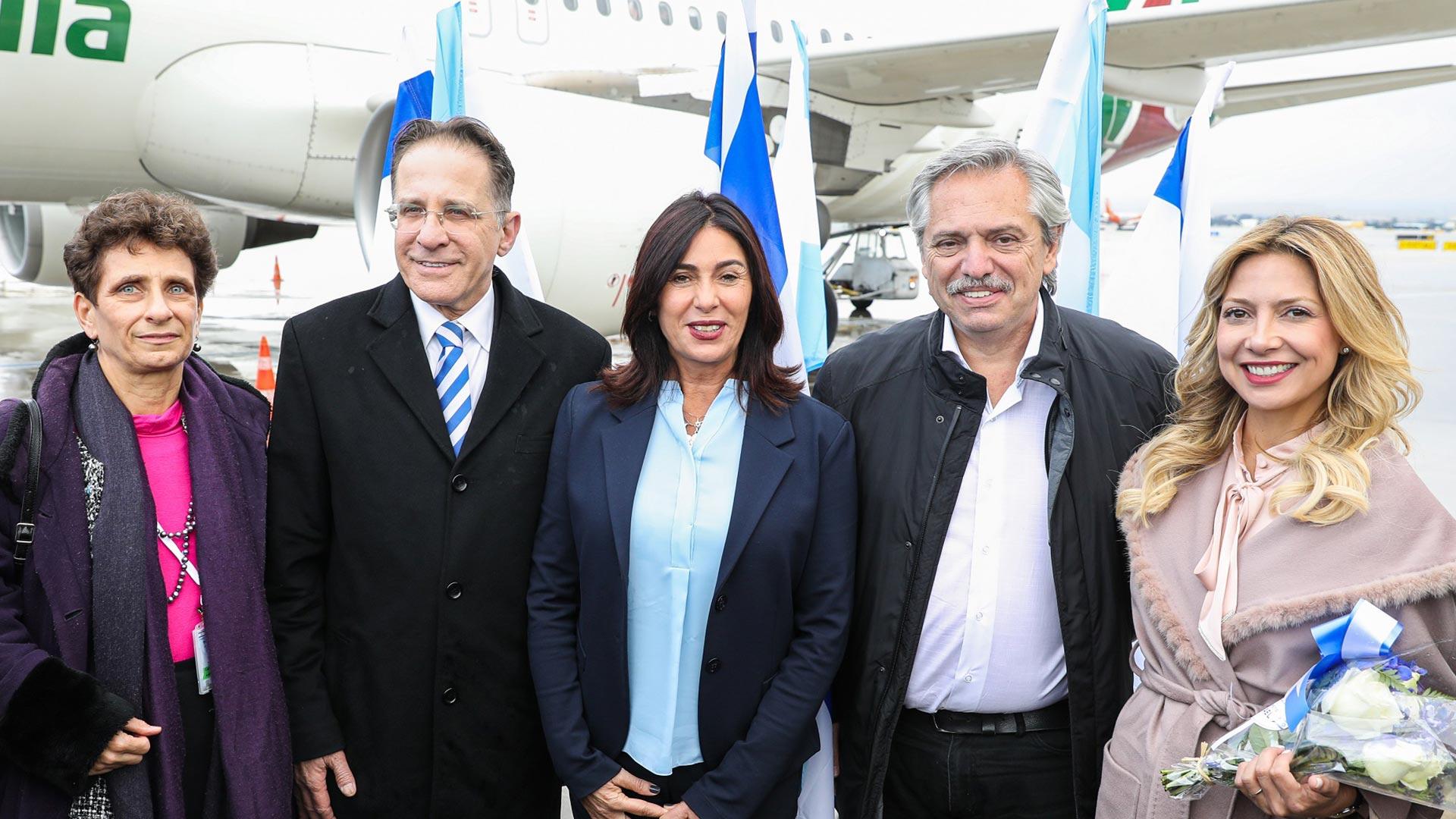 AF-Israel_01Port