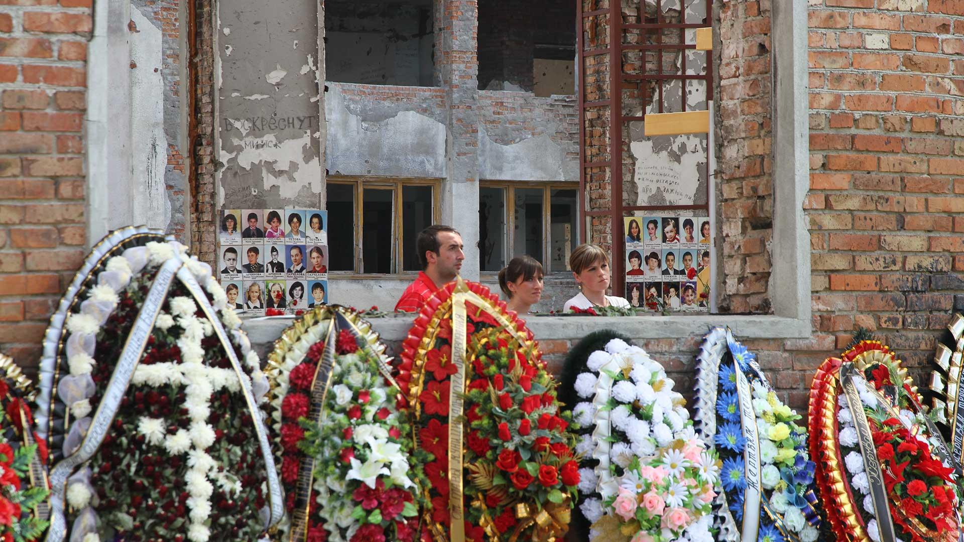 Beslan_01port2