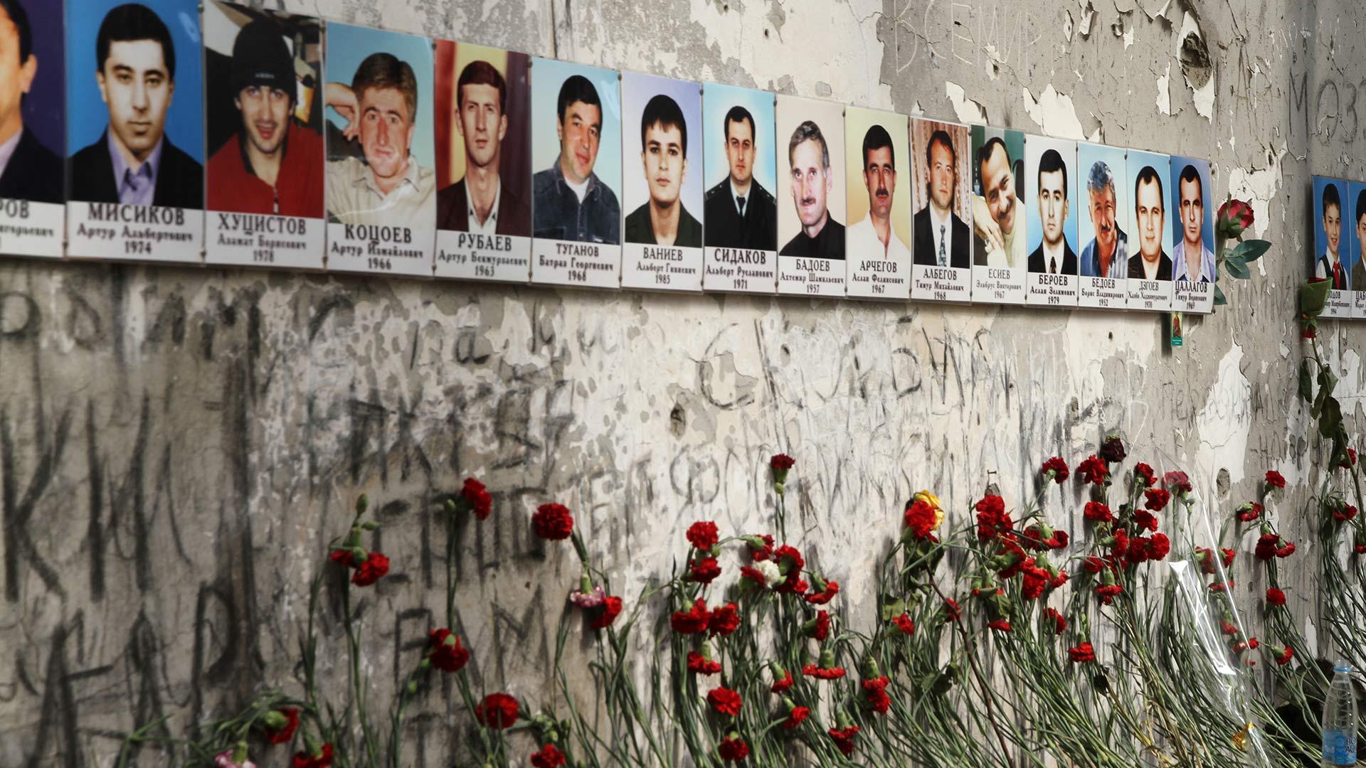 Beslan_01port3