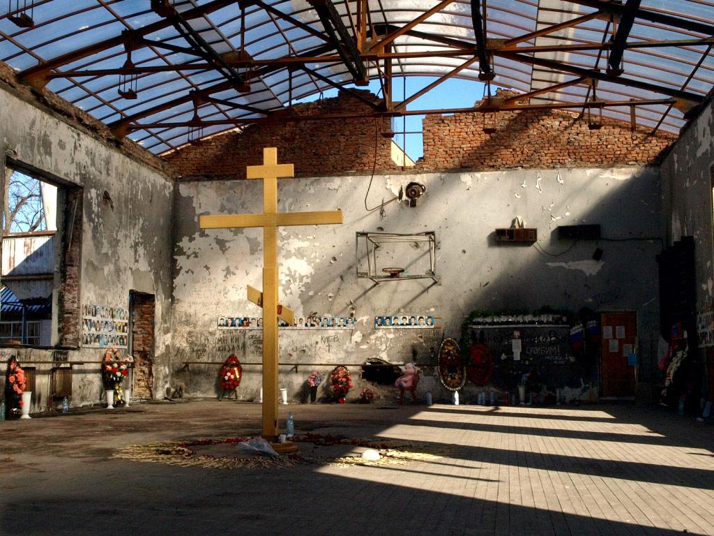 Beslan_02