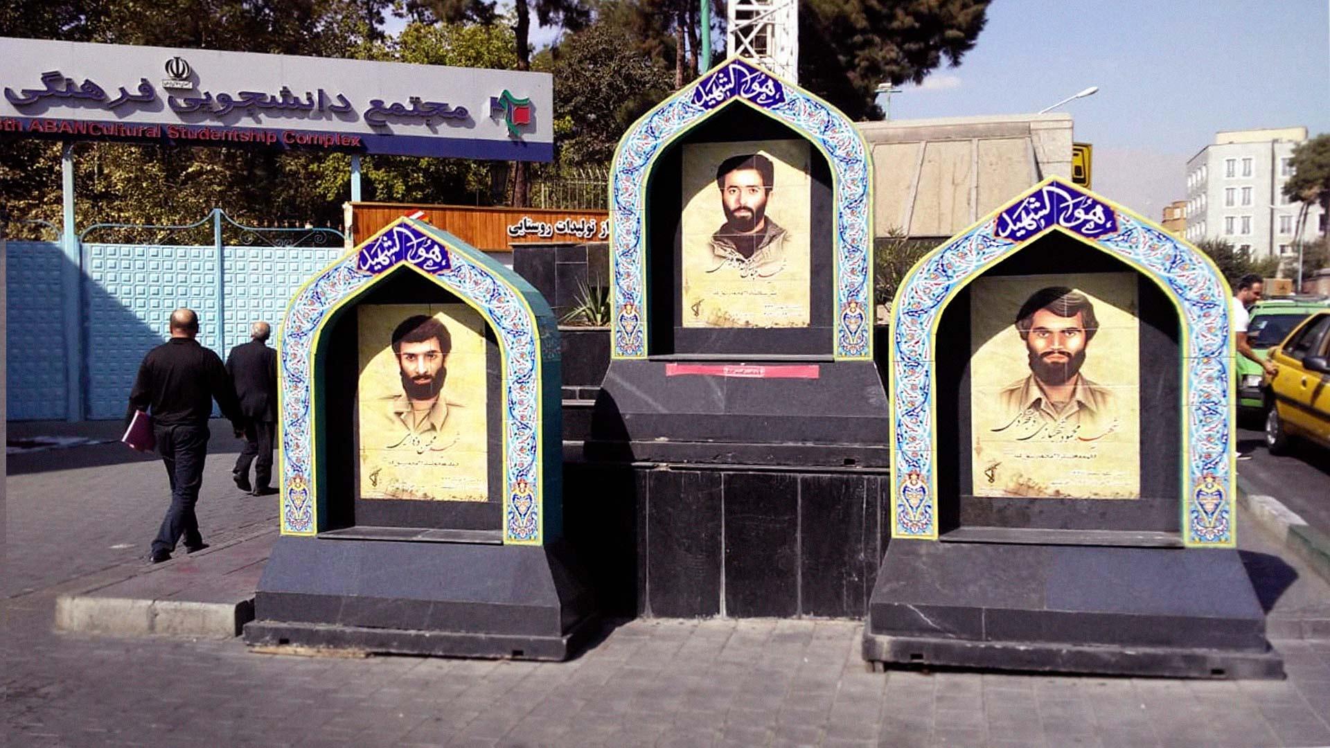 Irán_05
