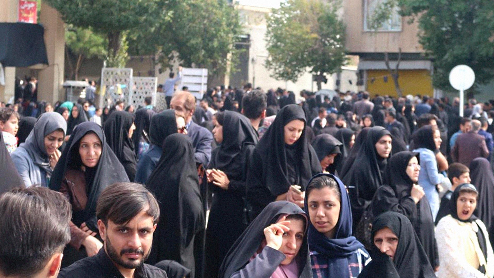Irán_06
