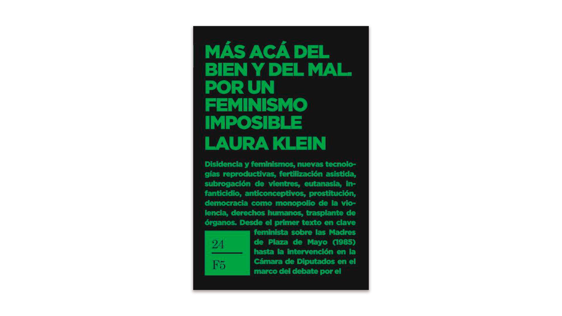 Laura-Klein_02