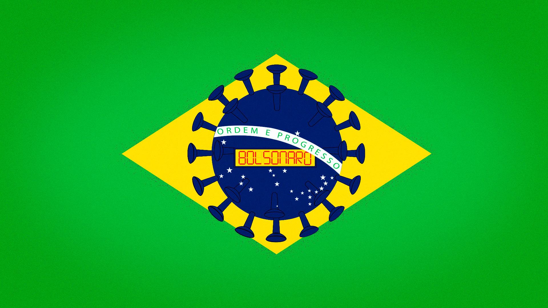 BRASIL_01