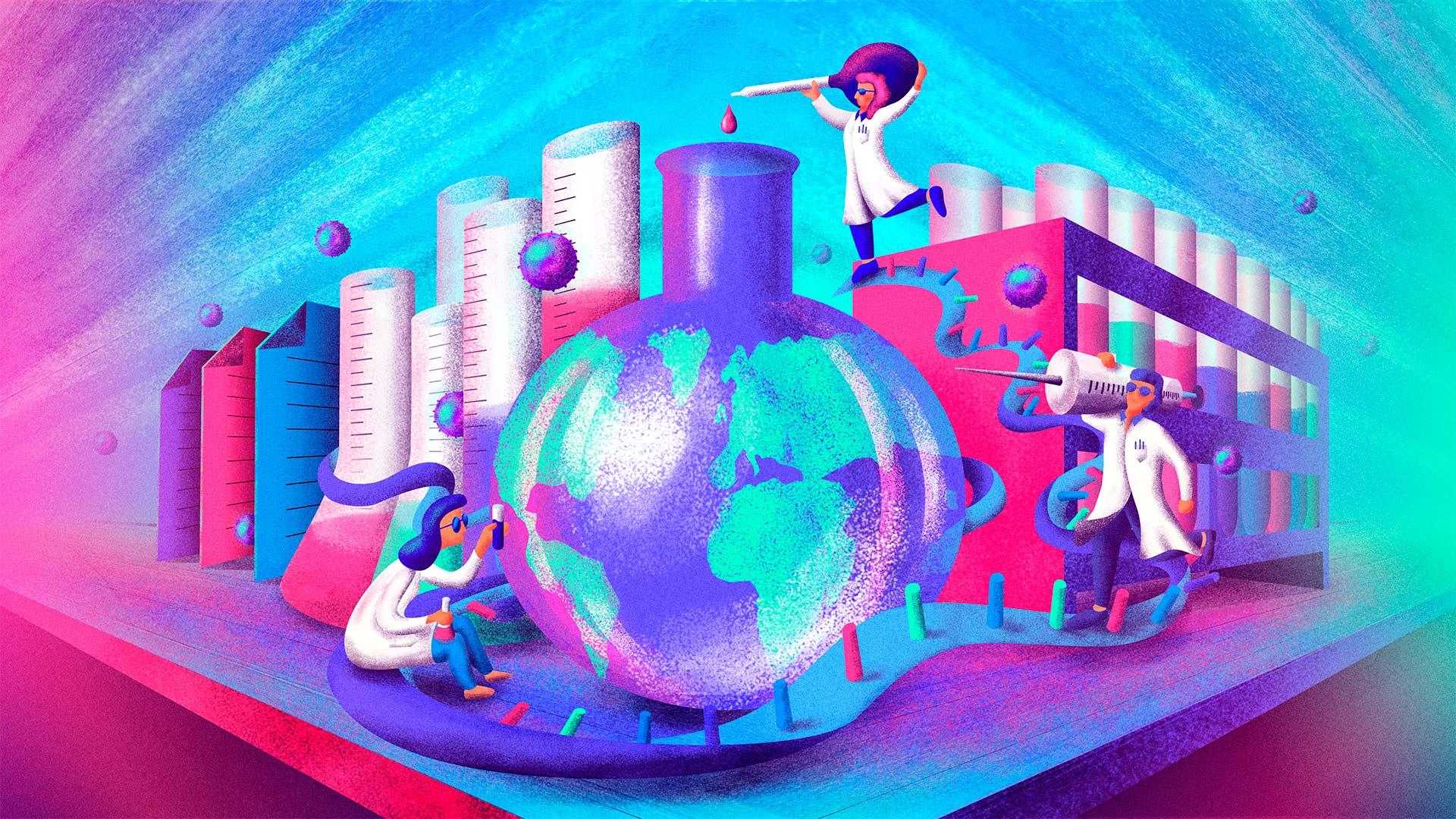 Coronavirus-ciencia_01Port