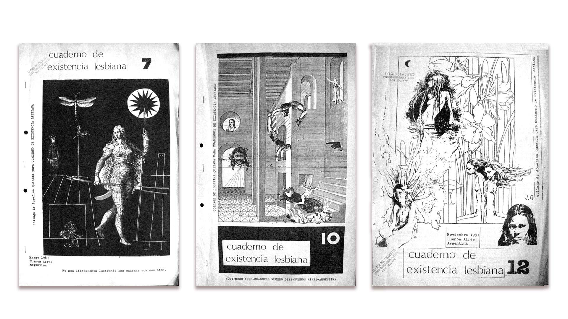Cuadernos-de-existencia-lesbiana_02 (1)