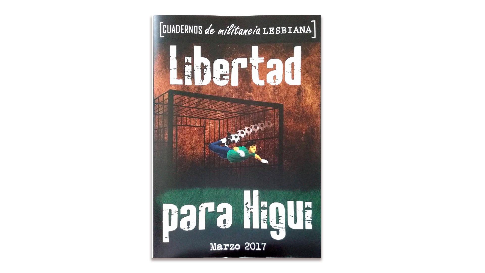 Cuadernos-de-existencia-lesbiana_03