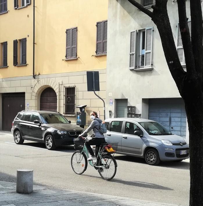 Italia dia 24
