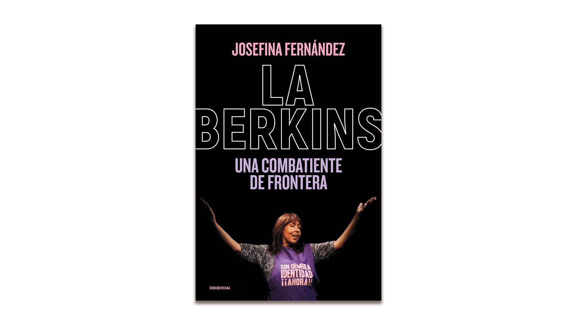 Lohana-Berkins_02