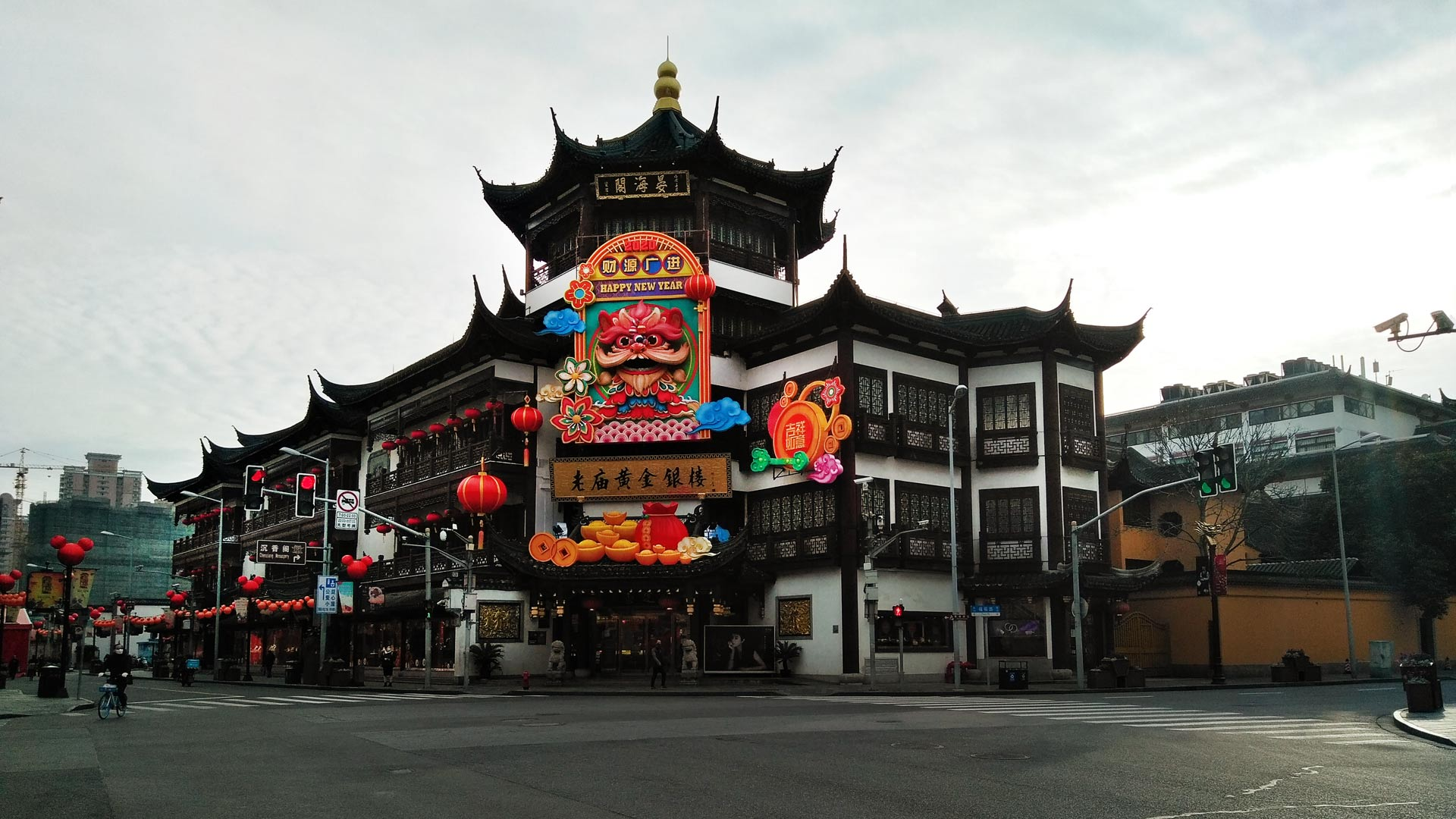 china_001