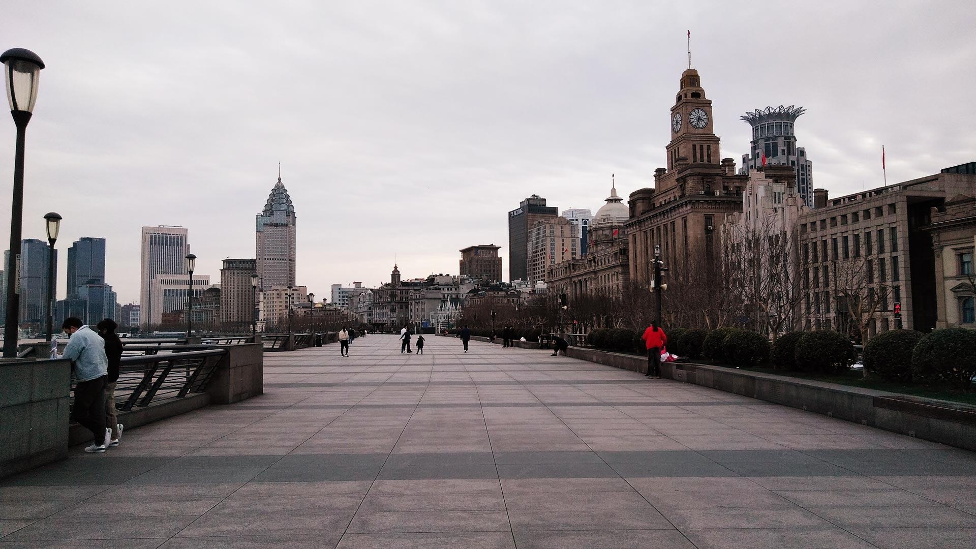 china_005