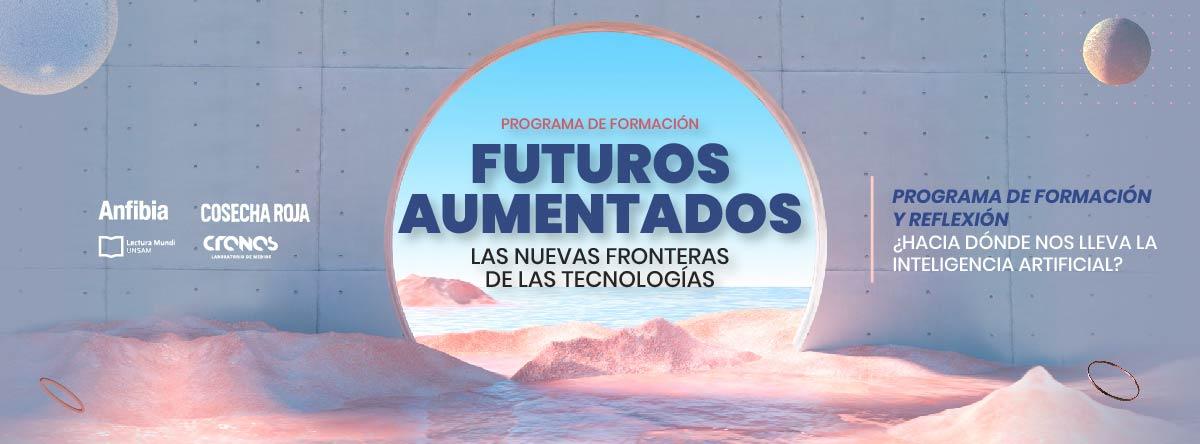 FUTUROS AUMENTADOS_Banners_Interno de publicación