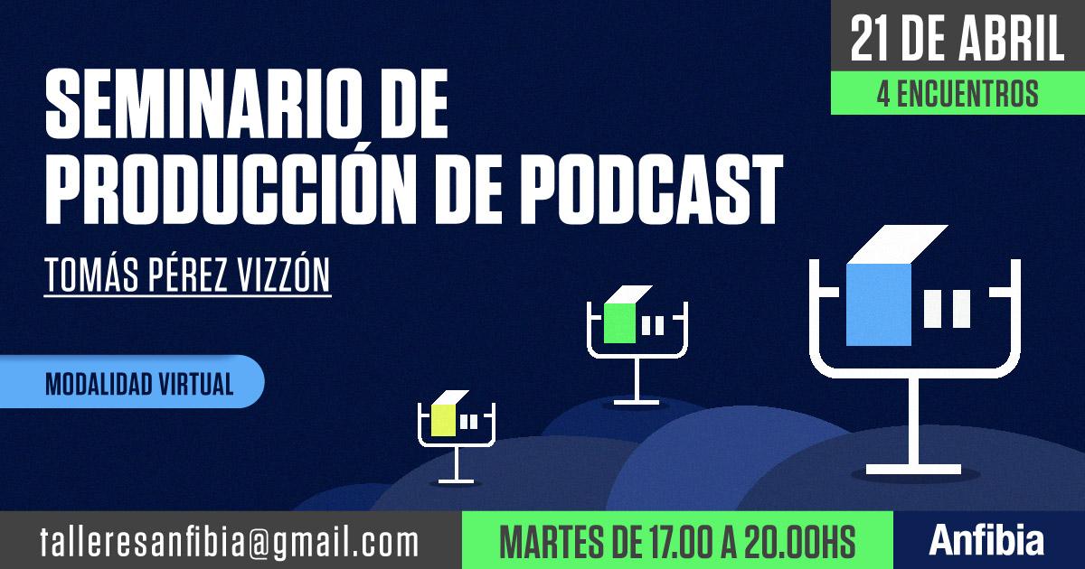Producción-de-Podcast