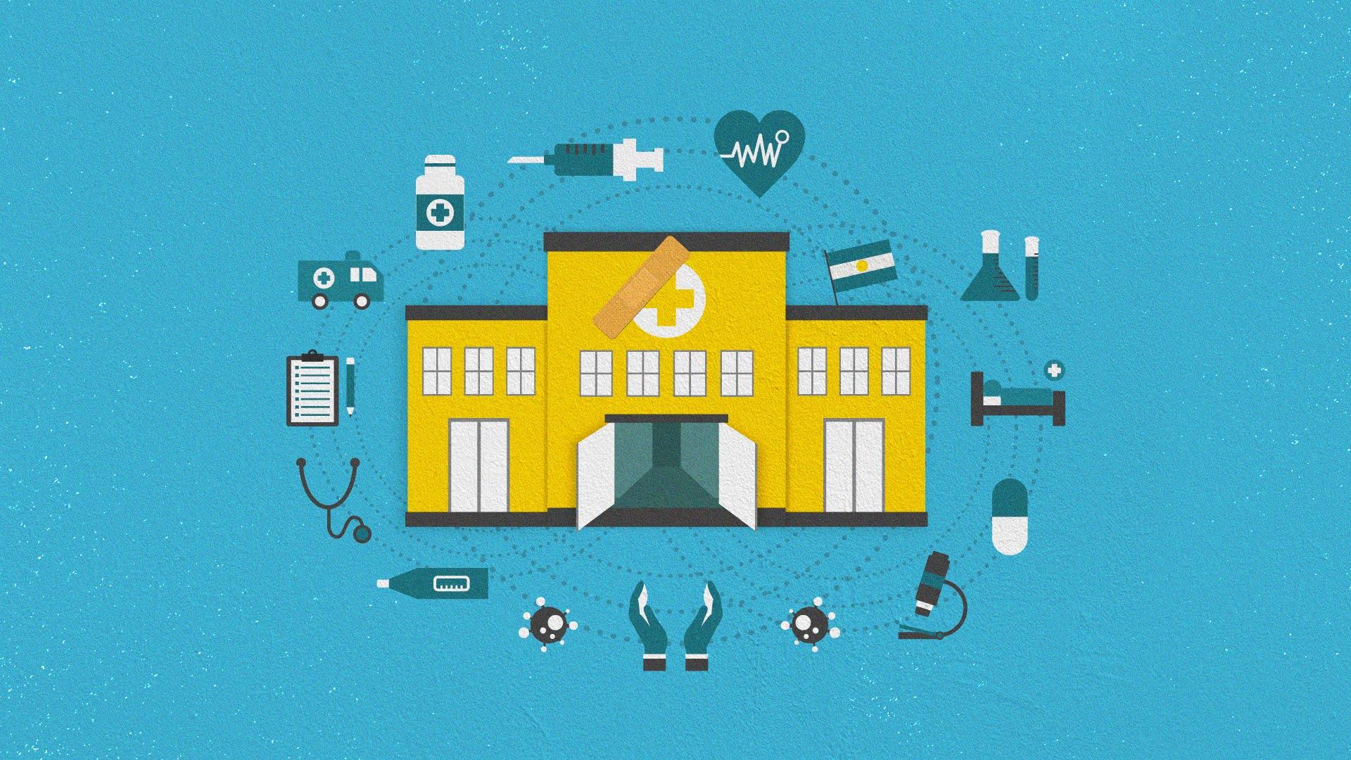 Sistema-de-salud_01Port