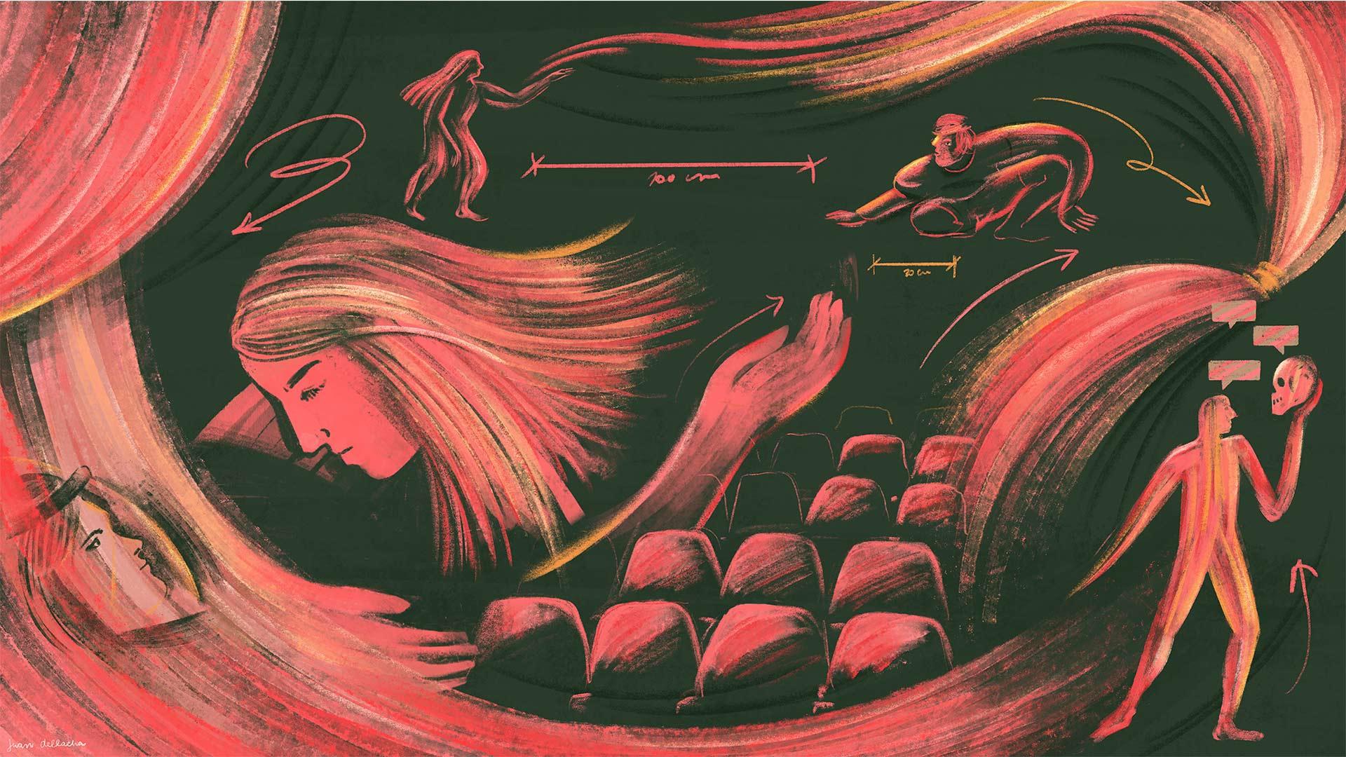 Teatro_01Port