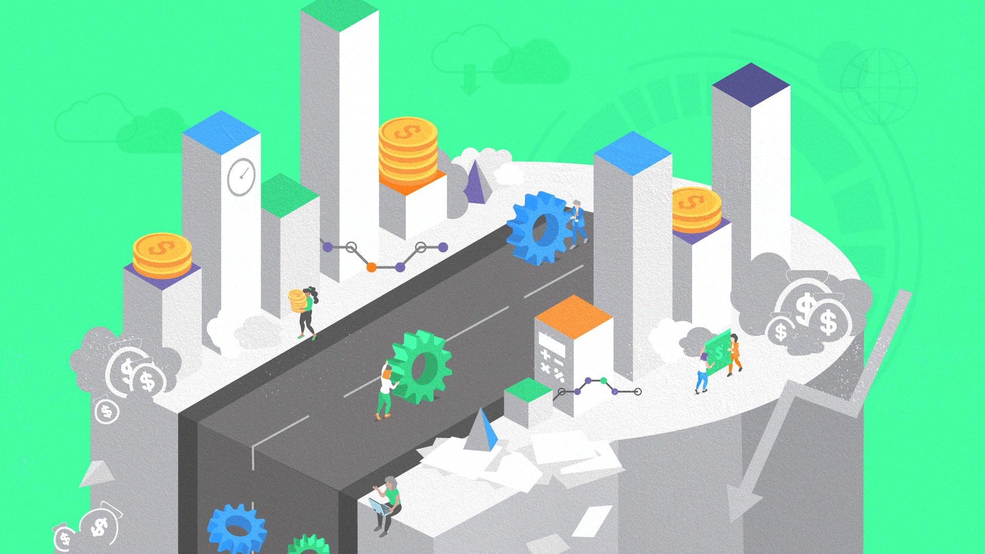 Vida-y-economía_01Port2
