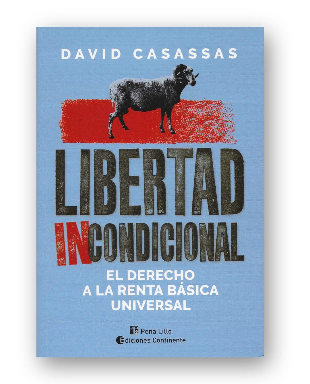 libertad-incondicional_02