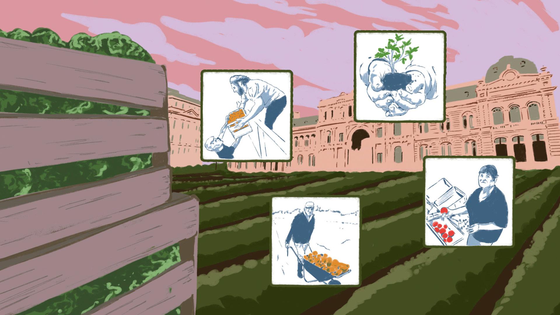 Agroecología_01Port