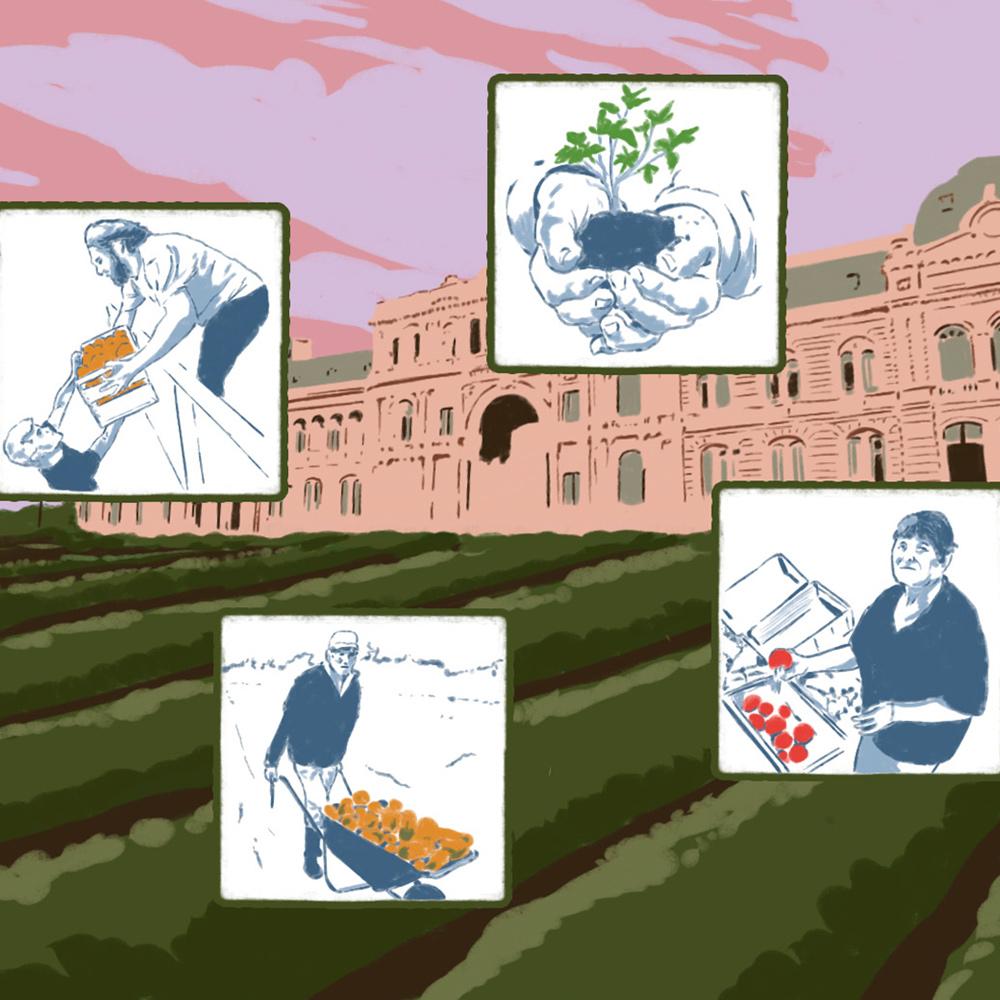 Agroecología_02
