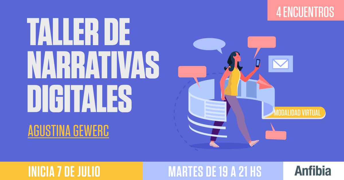 Narrativas-Digitales_FB