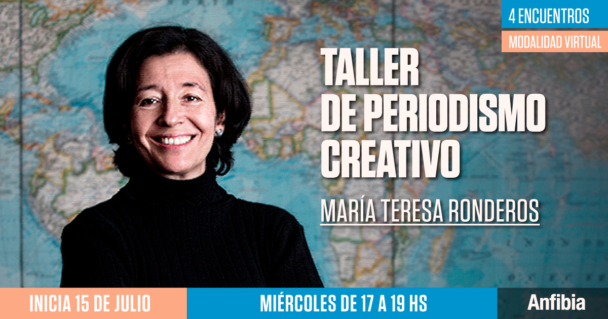 Periodismo-creativo_FB