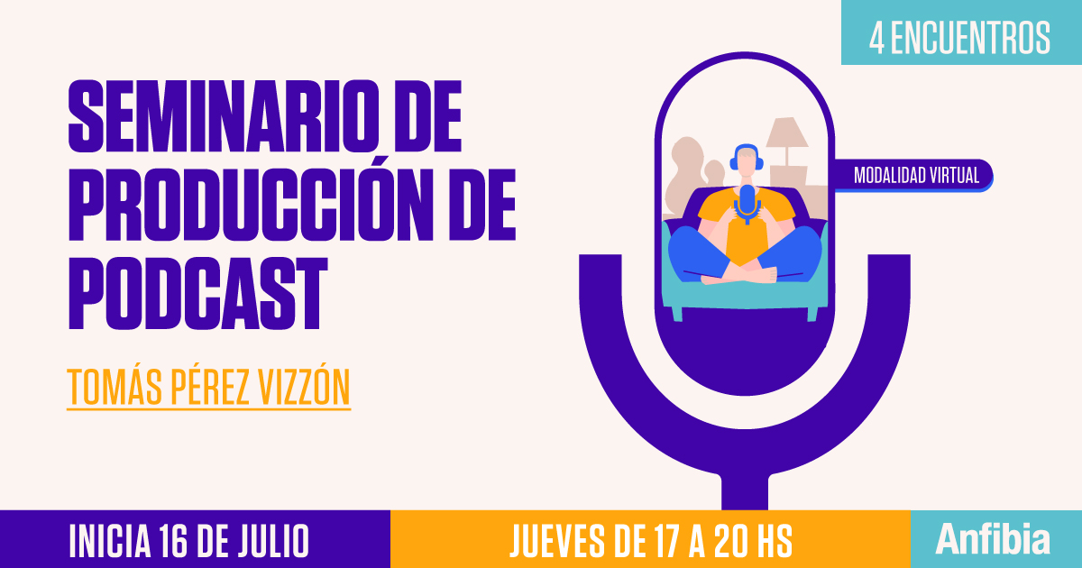 Podcast_FB