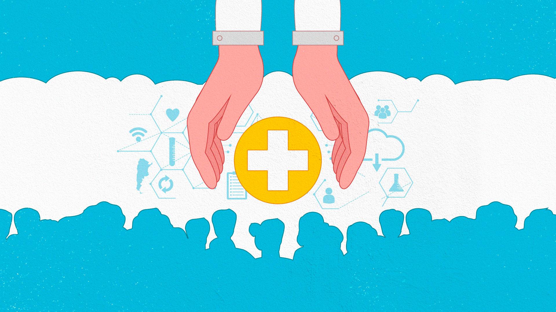 Salud-y-economia_01Port