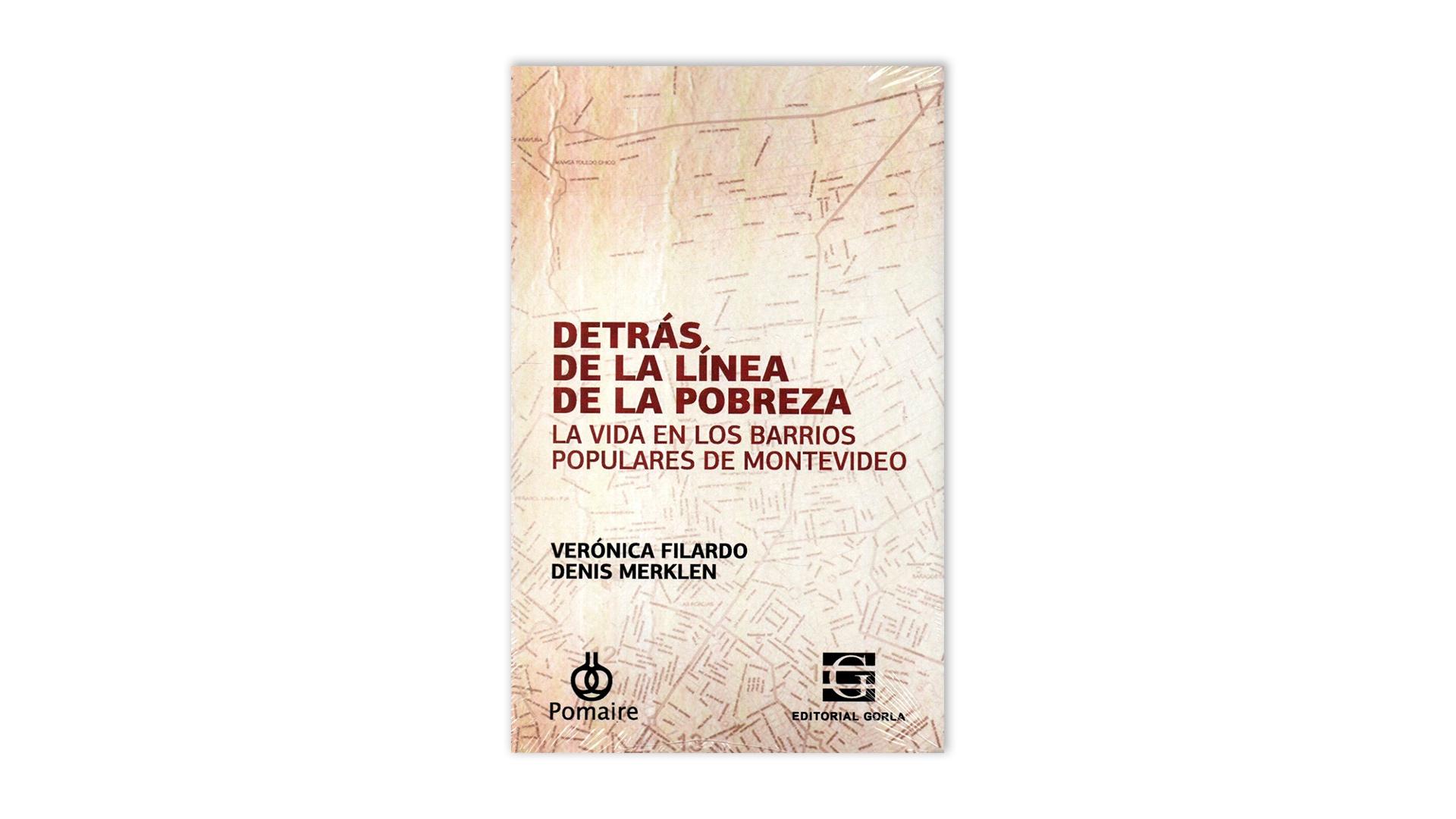 Adelanto-Clases-populares_03
