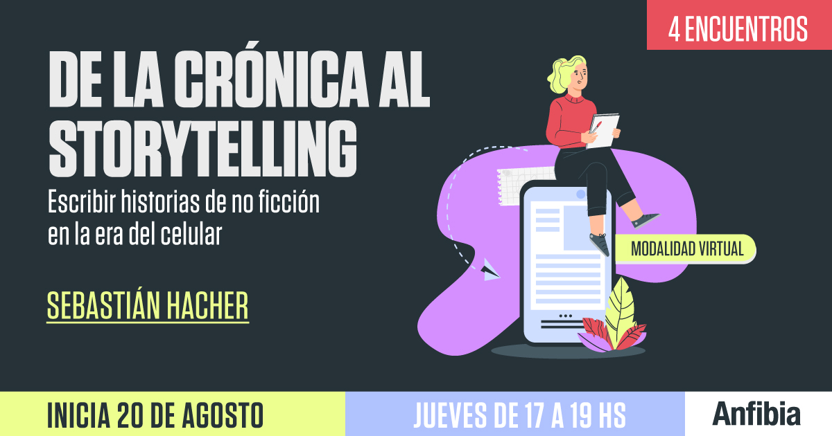 De-la-crónica-al-storytelling_FB (2)