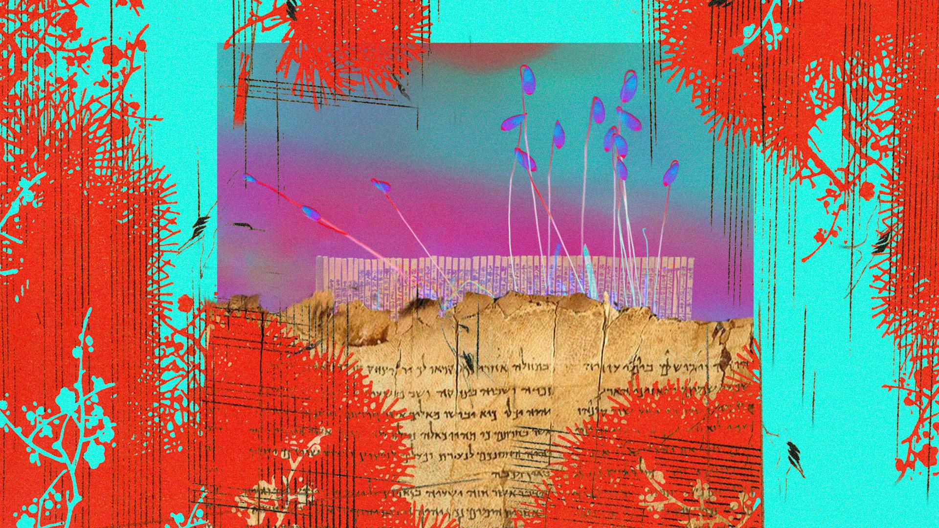 Postpandemia_01