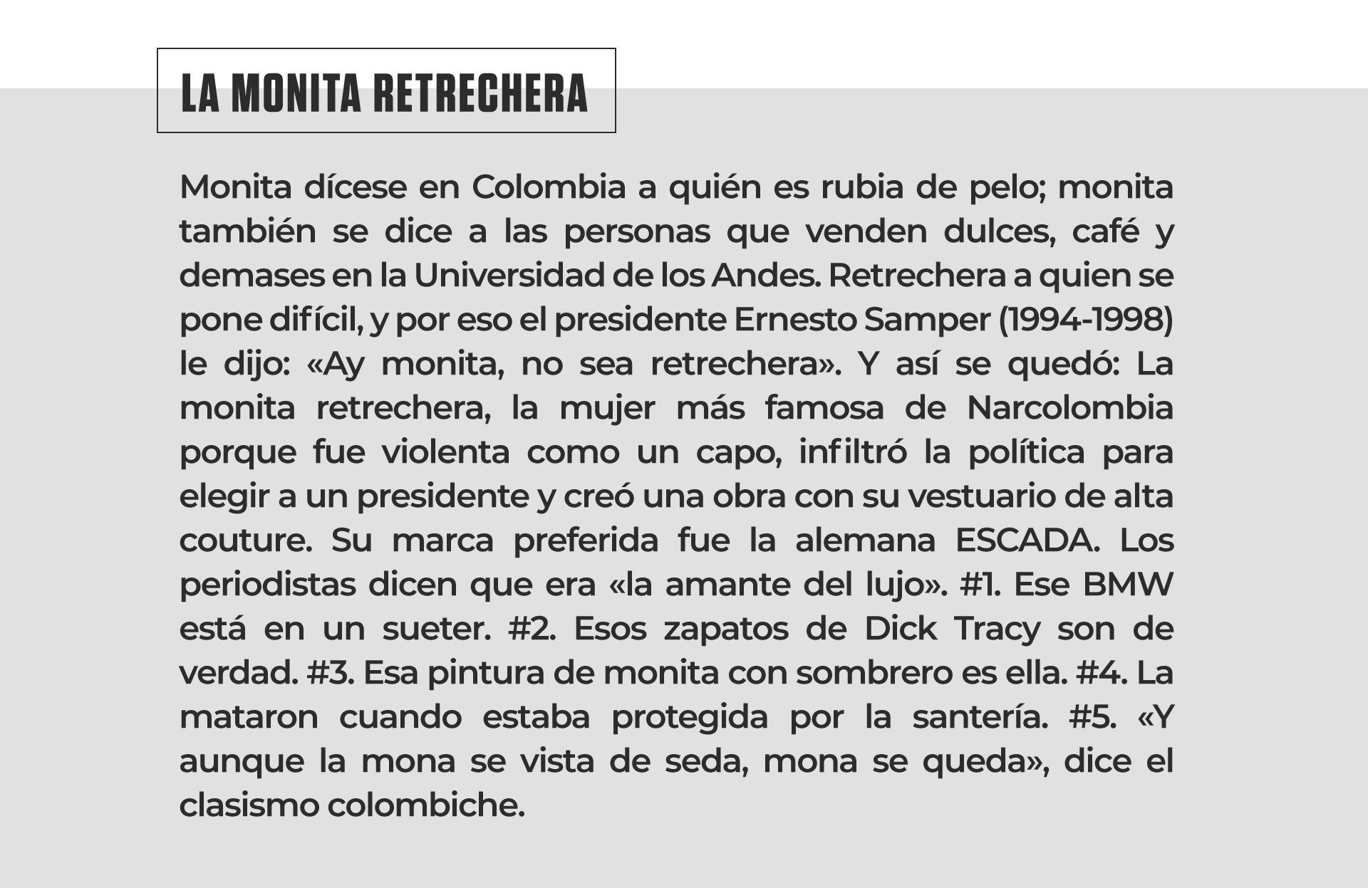 Cuadro2 (1)