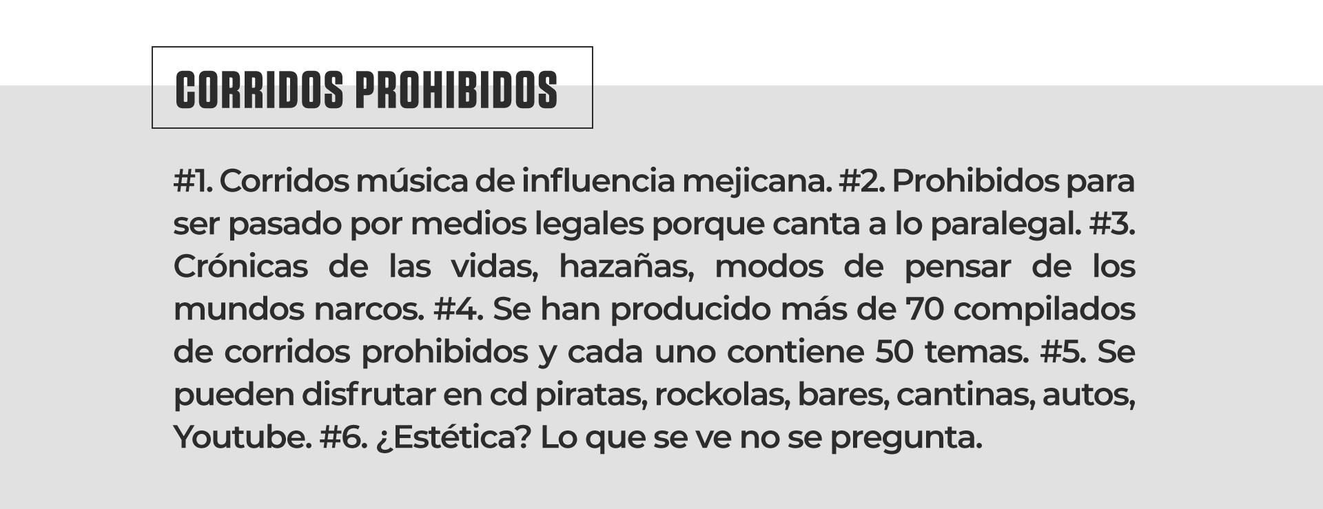 Cuadro4 (1)