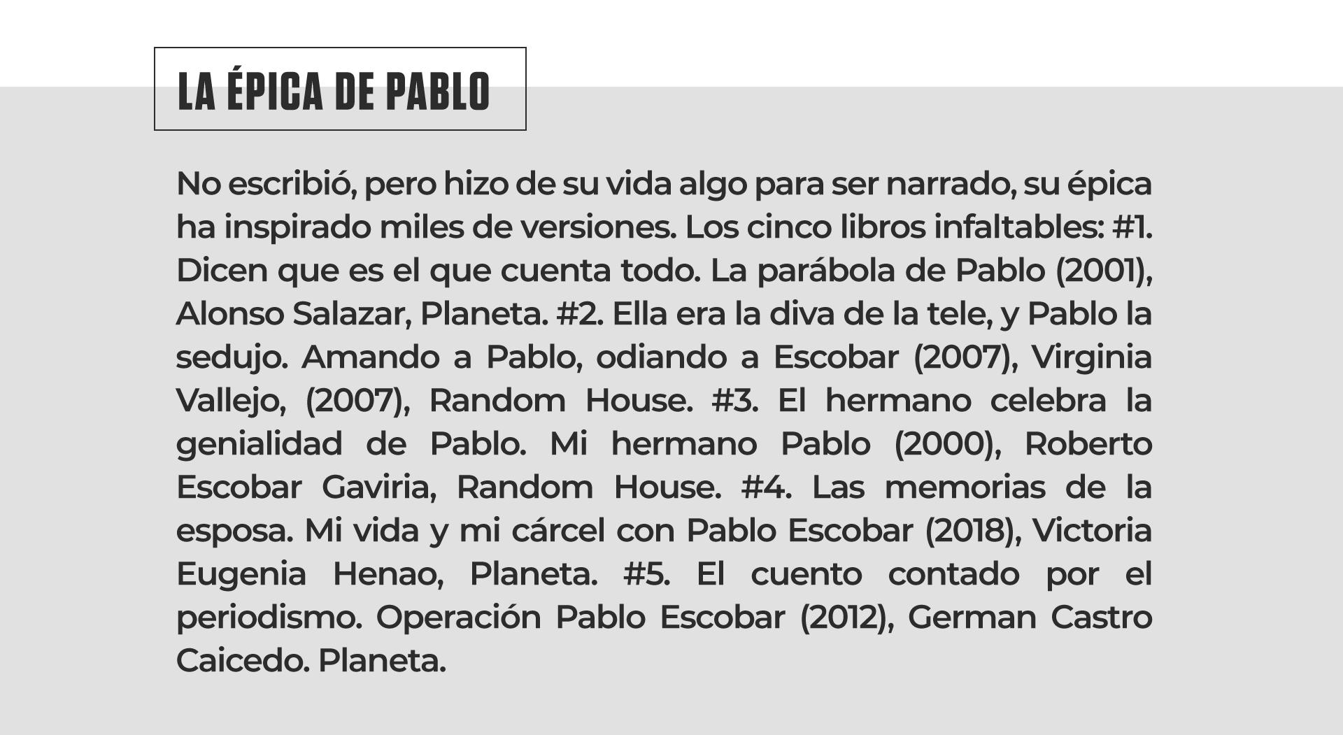 Cuadro5 (1)