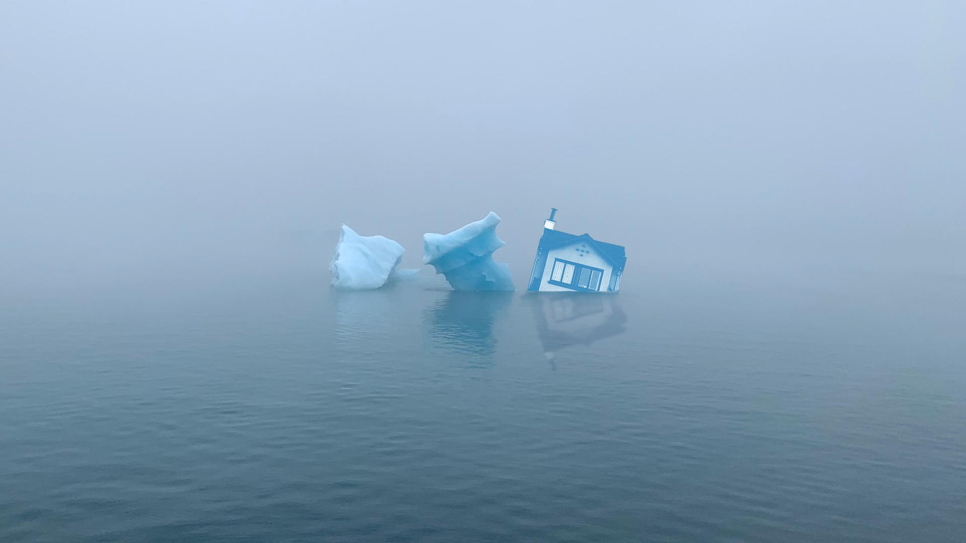 glaciares_01_port