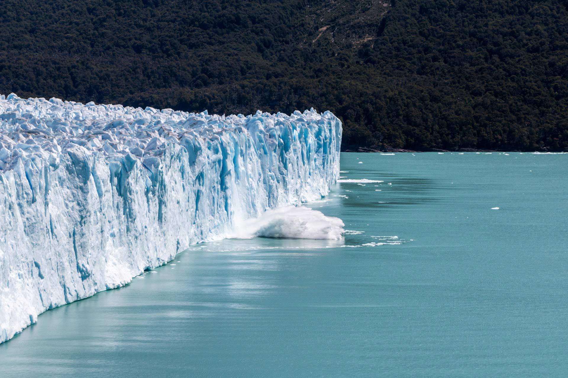 glaciares_02