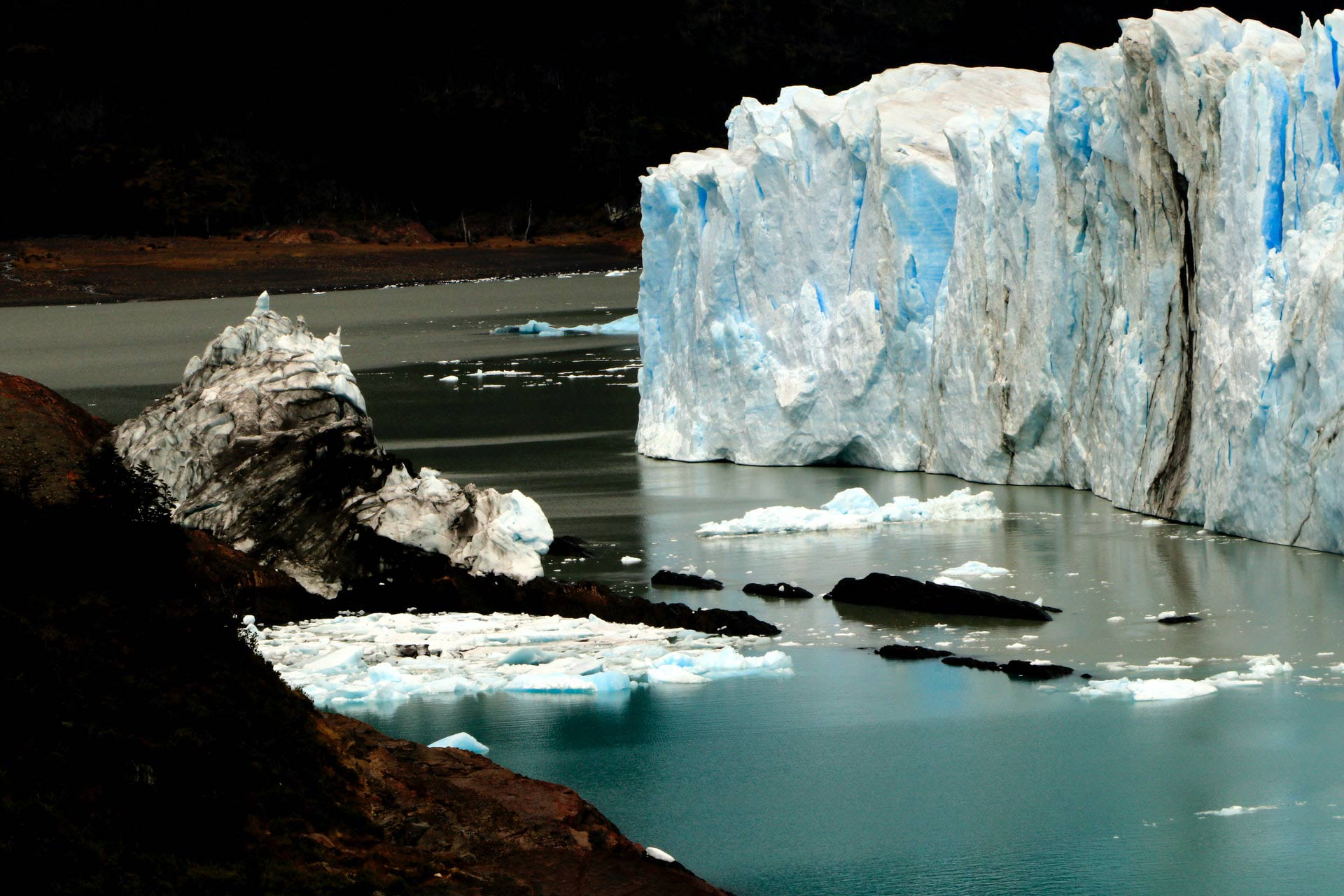 glaciares_03