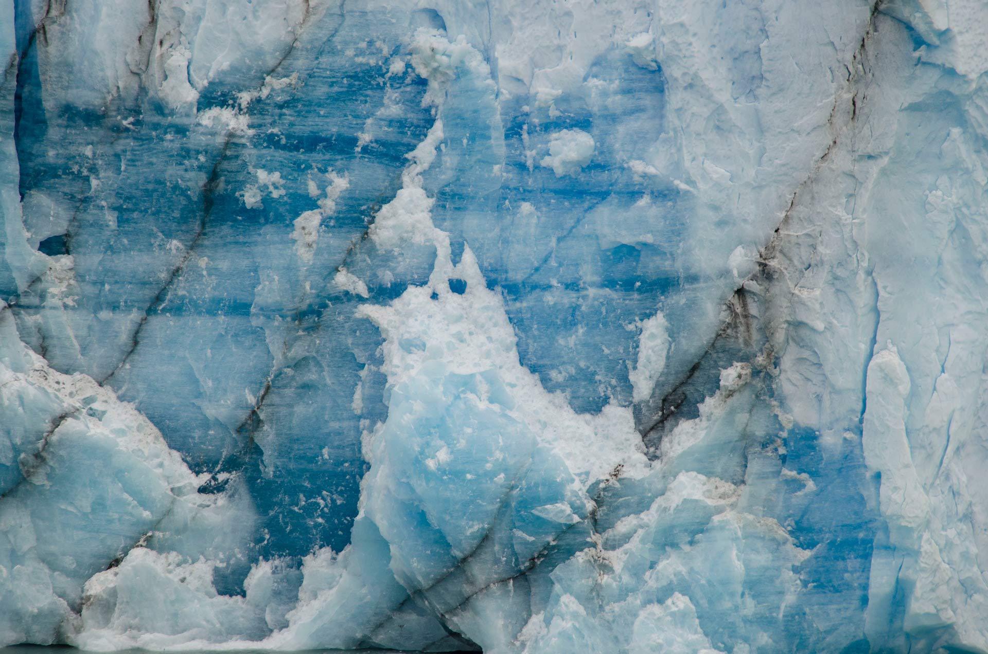 glaciares_04