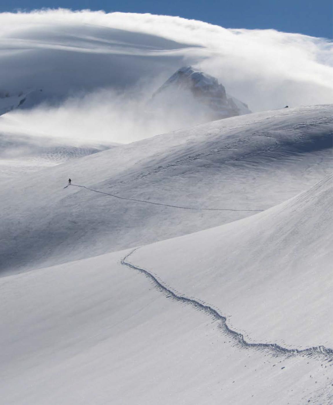 glaciares_06
