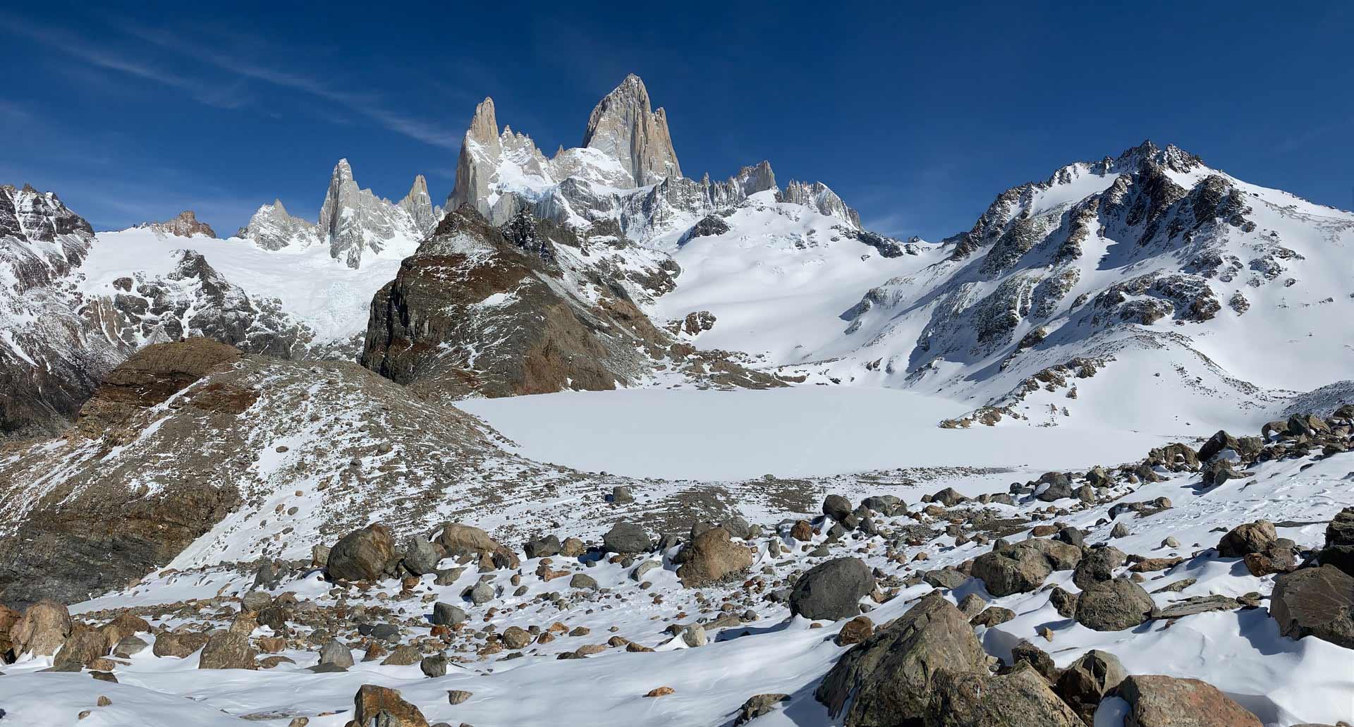 glaciares_07