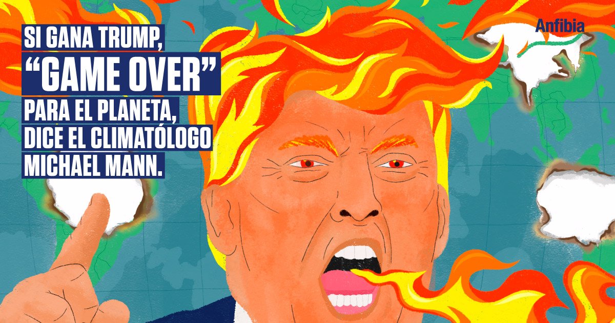 Anfibia_Trump_04_columna