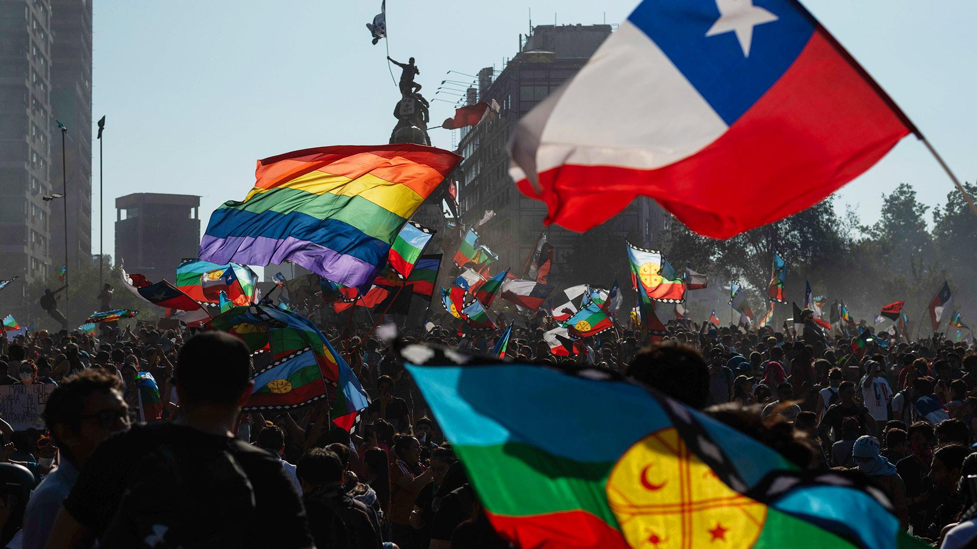 Chile-plebiscito_01Port