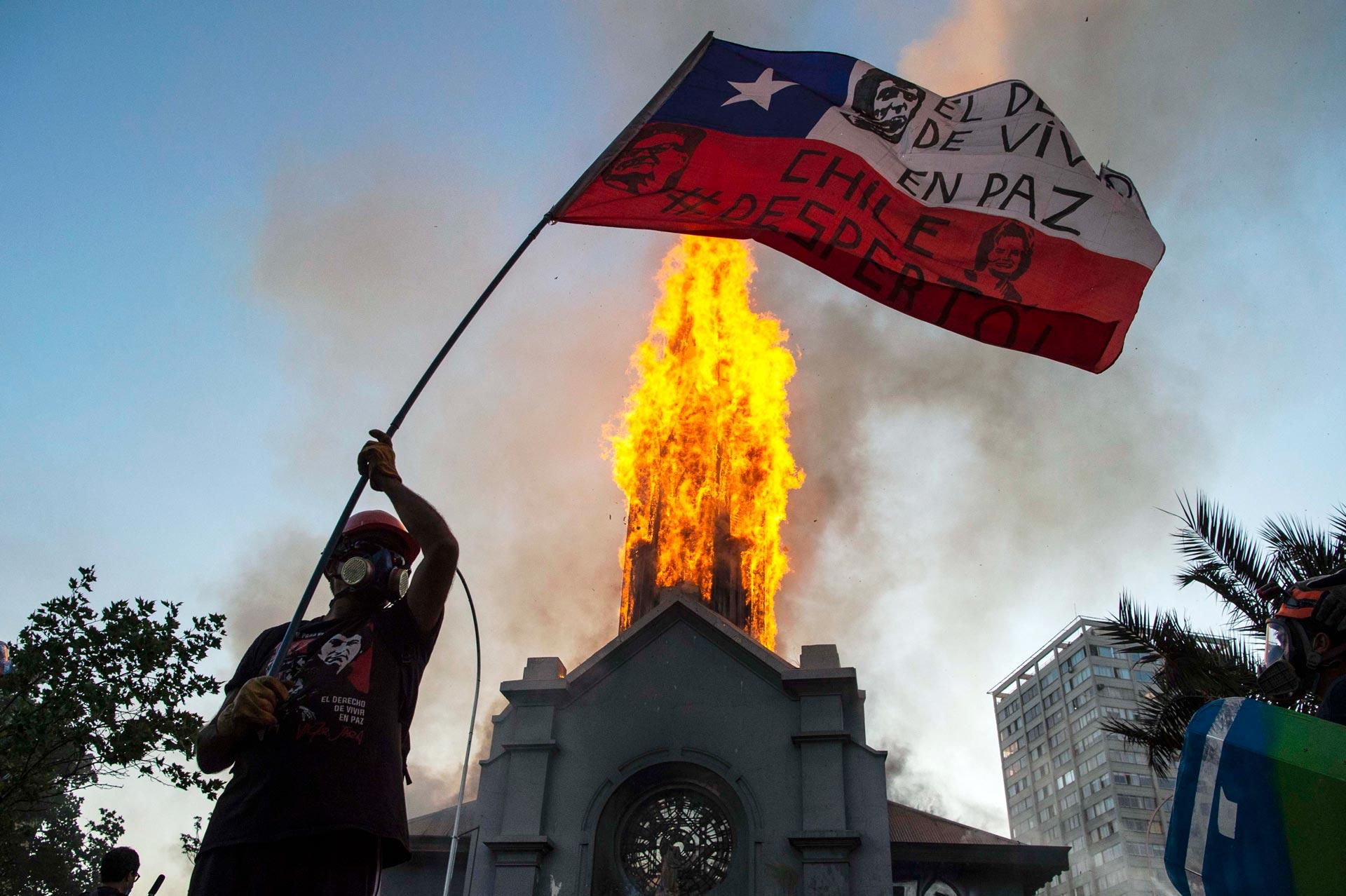 Chile-plebiscito_03