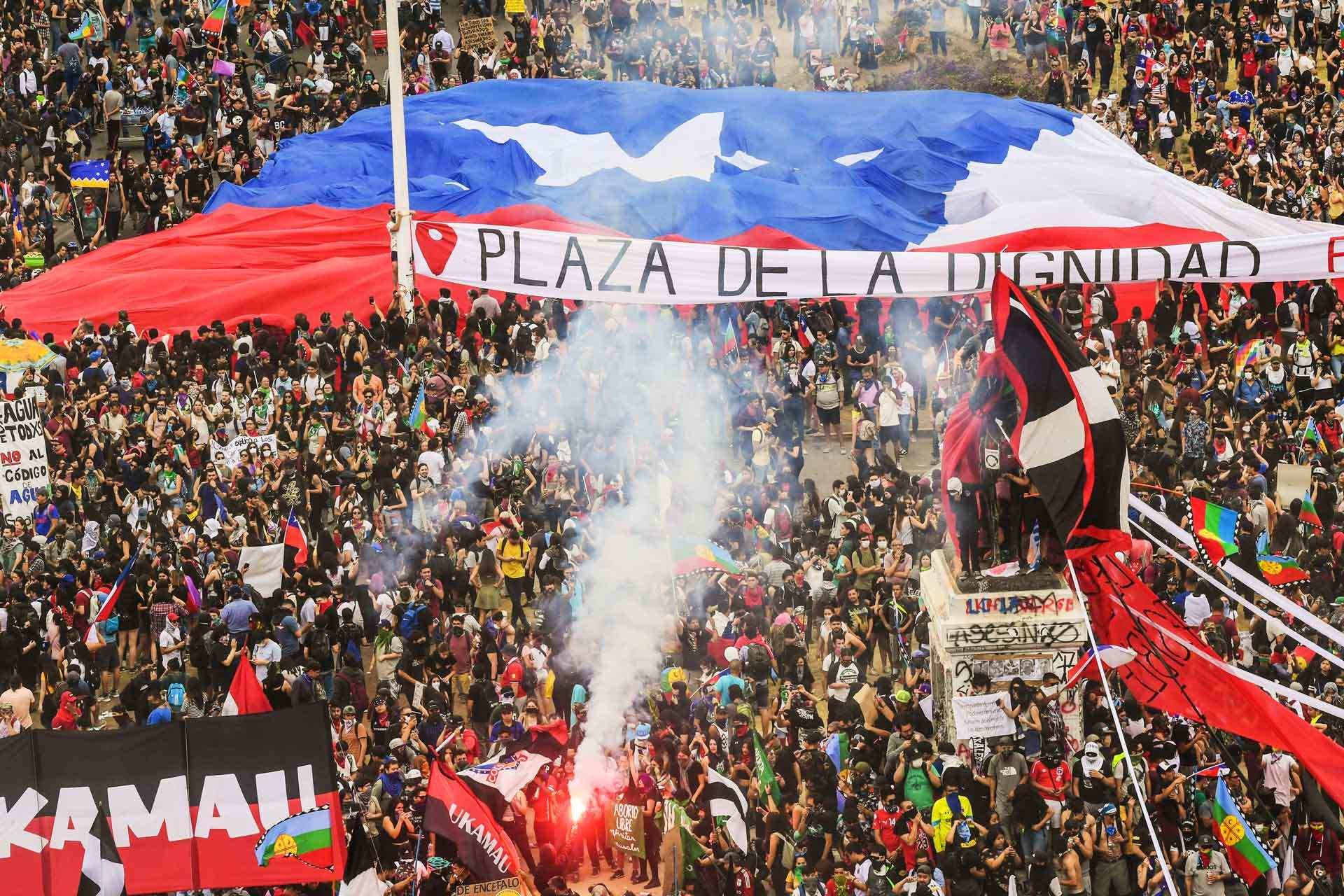 Chile-plebiscito_05