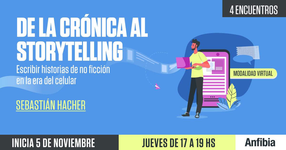 De-la-crónica-al-storytelling_FB (1)