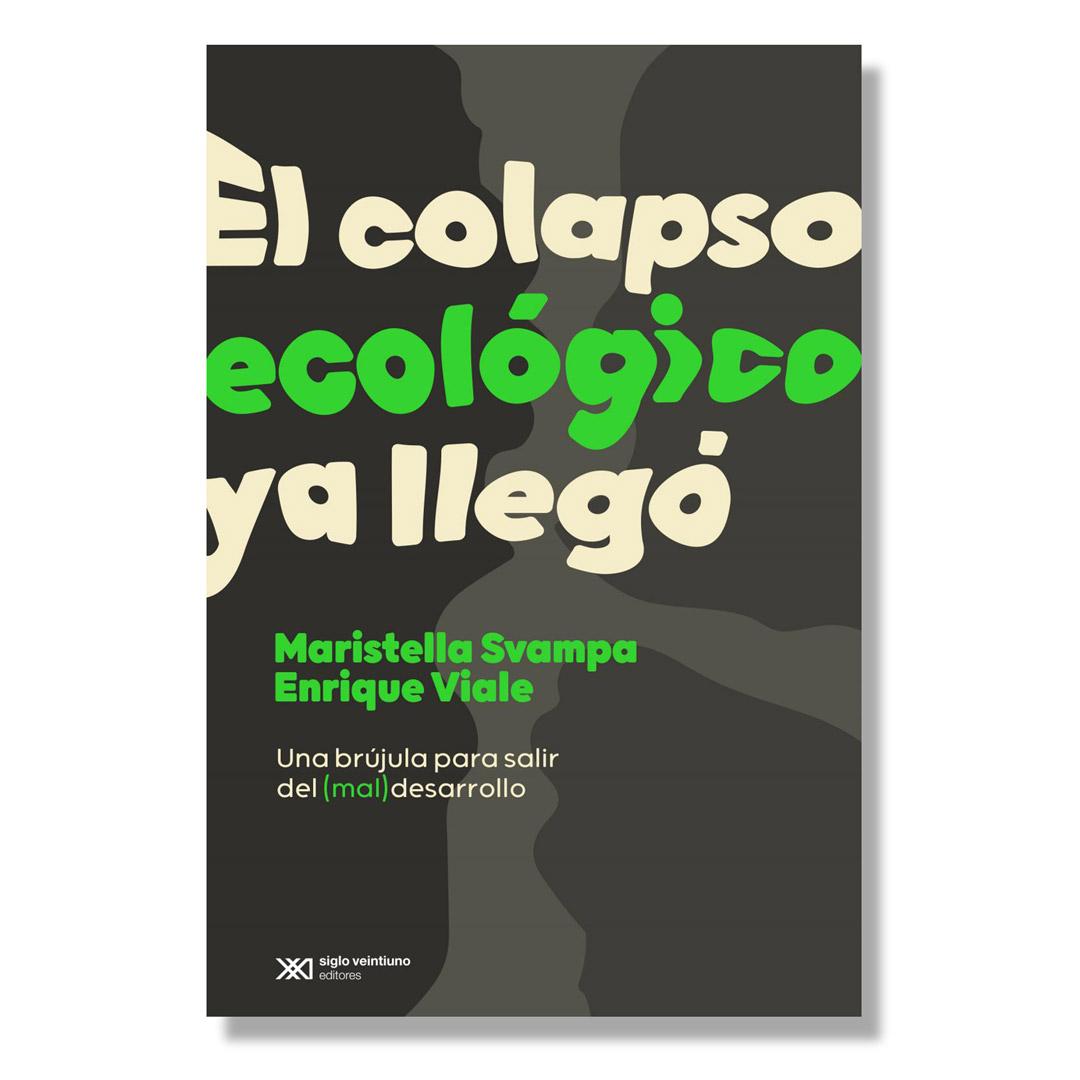 El-colapso-ecológico-ya-llegó_02