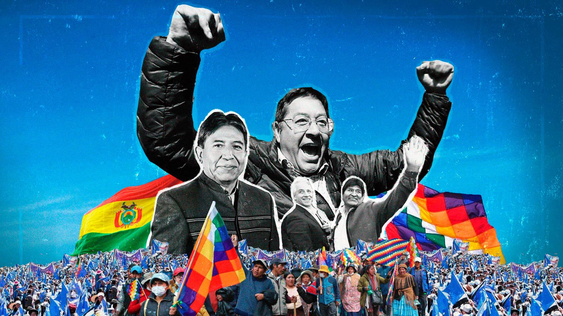 Elecciones-Bolivia_01Port