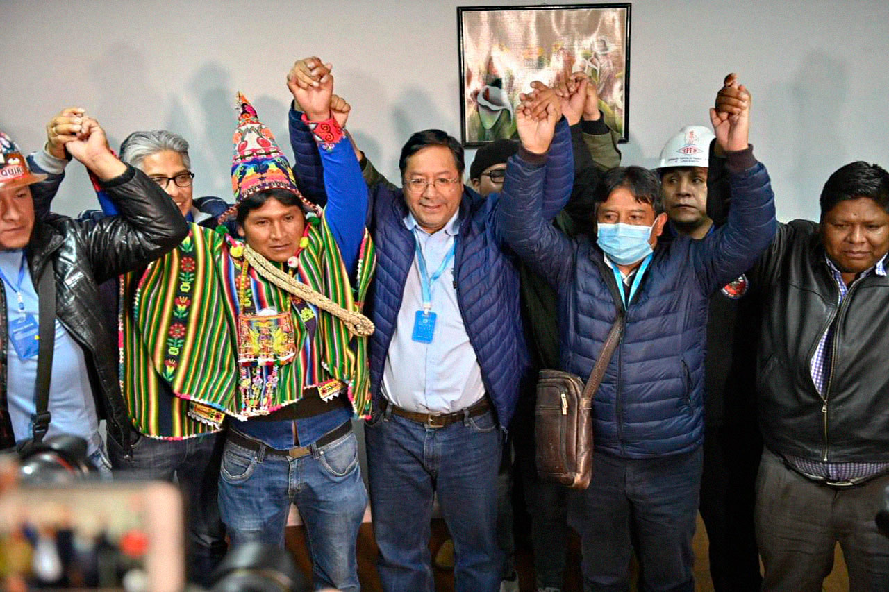 Elecciones-Bolivia_02
