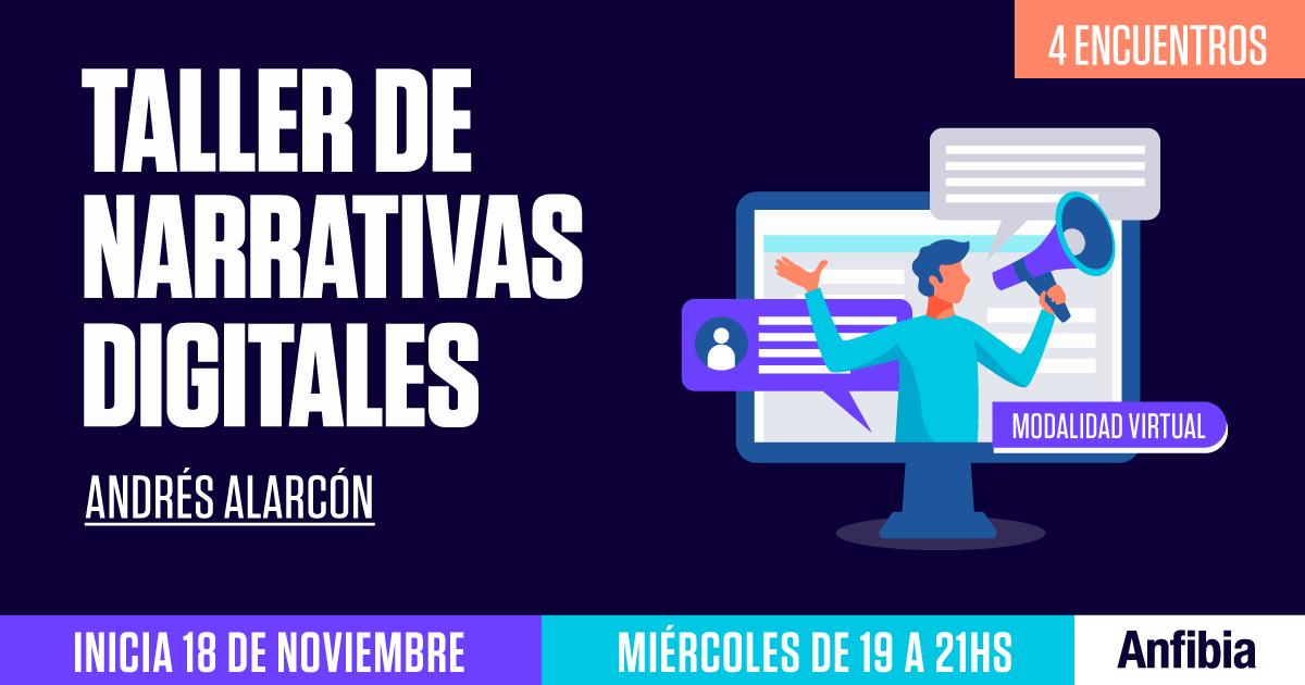 Narrativas-Digitales_FB (2)